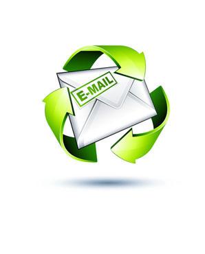 e-mail_presidente_APIT
